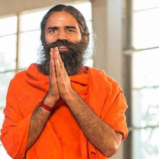 Baba Ramdev yoga, age, products, medicines, yoga in hindi, yoga video, patanjali products, pranayam, baba ramdev ji, video, weight loss, free download, bhajan, products online, website