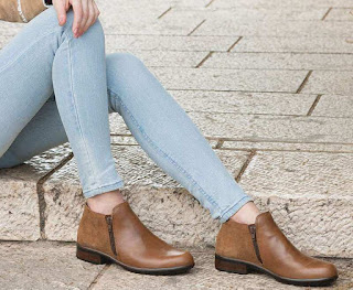 Buy Womens Shoes Online Ladies Footwear Australia