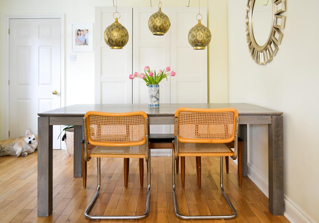 Buy John Lewis Calia Living Dining Room Furniture Range  : Cesca2BChairs2BJohn2BLewis2BAsha2BAnthropologie2BLanterns2BIkea2BPax from hargapass.com size 1052 x 737 jpeg 507kB