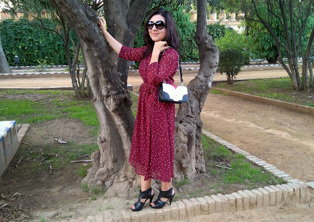blogger-de-moda-sevilla