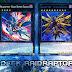 Deck Raidraptor  Post Dragons of Legend: Unleashed
