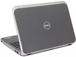 Dell Inspiron 14R 5420 BIOS Update