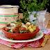 Carne de Porco à Alentejana, uma receita Nárwen's Cuisine inspirada na coleção Arte da Cozinha - Edição Aupper