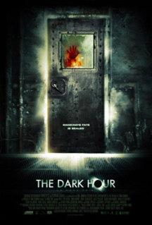 A Hora Negra – DVDRip AVI Dublado