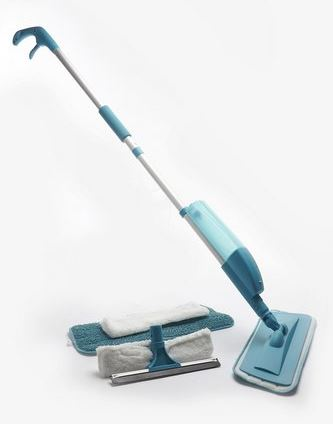 2-in-1 Spray Mop from Studio