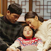 Hwi Chul & Kang Hee Fulfill The Last Wish - Oh My Geum Bi - Episode 16 Finale (Review)