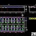 Thiết kế hệ thống điều hòa không khí 2 mãnh cấp gió gián tiếp cho khu văn phòng đặt ở Mộc Châu (Thuyết minh + Bản vẽ)