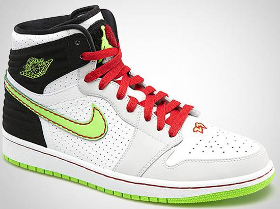 d165b3c0fa8 ajordanxi Your  1 Source For Sneaker Release Dates  April 2013