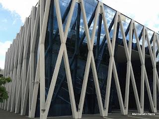 Edificio de Tallink, Tallin