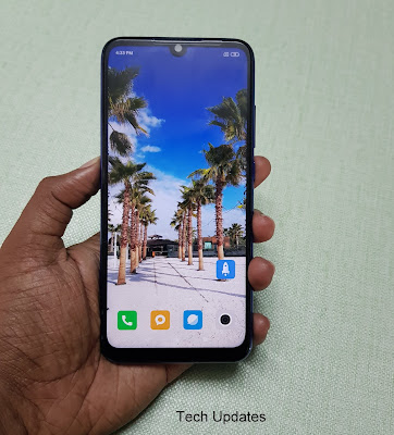 Redmi Note 7 Pro : Reasons to Buy & Not to Buy