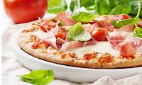 http://www.pizzamaniacos.com.br/2016/10/pizza-proscuitto-com-peras-grelhadas.html