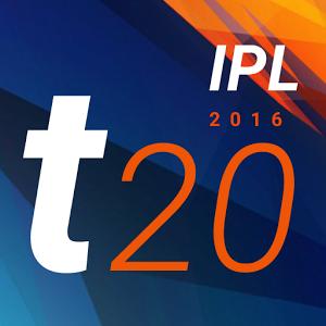 IPL 2016 Season 9