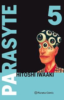 http://nuevavalquirias.com/parasyte-manga-comprar.html