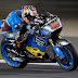 MotoGP 2016 : Jack Miller Juara Di Sirkuit Asses Belanda