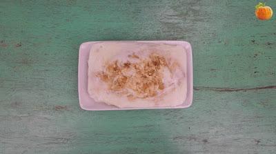Cách làm kem chuối đơn giản tại nhà