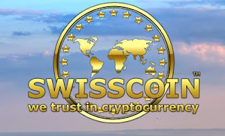 swisscoin and bitcooin