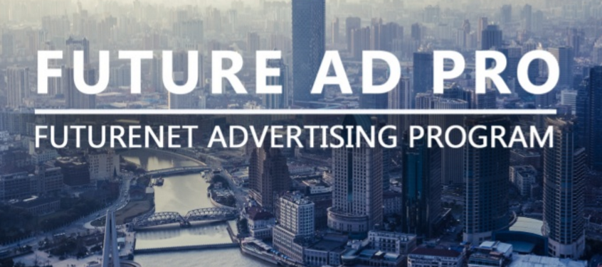 how make money online on futureadpro