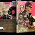 Capa DVD Em Ritmo de Fuga (Oficial)