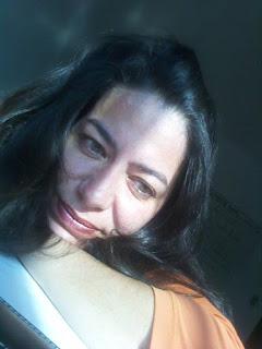 Adriana Almeida Fernandes