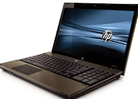 https://www.decontrolador.com/2016/09/descargar-hp-probook-4520s-wifi-driver.html