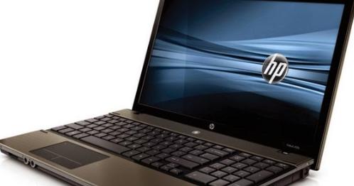Descargar HP Probook 4520S Wifi Driver para Windows 7