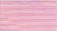 мулине Cosmo Seasons 5001, карта цветов мулине Cosmo