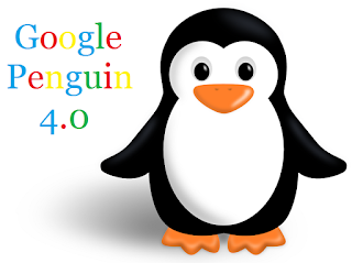 Strategi SEO Dan Link Building Pasca Update Penguin 4.0