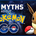 7 Pokemon Go myths you should stop believing