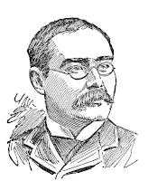 Les ouvrages pour la jeunesse de Rudyard Kipling ont connu dès leur parution un succès qui ne s'est jamais démenti, notamment Le Livre de la jungle (1894), Le Second Livre de la jungle (1895), Histoires comme ça (1902), Puck, lutin de la colline (1906). Il est également l'auteur du roman Kim (1901), de poèmes Mandalay (1890), Gunga Din (1890), et Tu seras un homme, mon fils (1910) sont parmi les plus célèbres) et de nouvelles, dont L'Homme qui voulait être Roi (1888) et le recueil Simples contes des collines (1888). Il a été considéré comme un « innovateur dans l'art de la nouvelle »