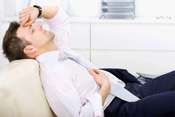 www.123nhanh.com: Biểu hiện giai đoạn đầu của bệnh lậu ở nam giới