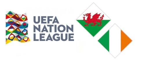 Prediksi UEFA Nations League Ireland vs Wales 17 Oktober 2018 Pukul 01.45 WIB