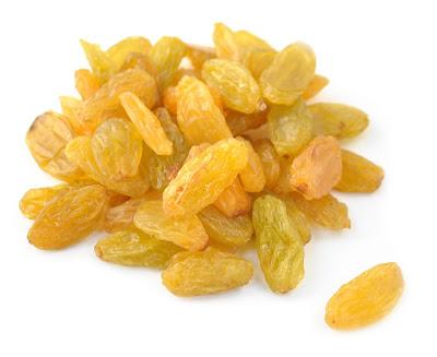 الزبيب كنز عظيم raisins-golden_1.jpg