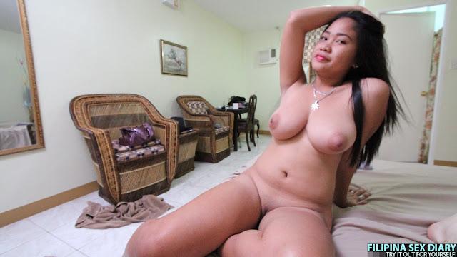 ttttt Gadis Semok IGO Pamer Body Montok Lagi Ngentot Hot