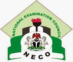 NECO Result Checker 2016