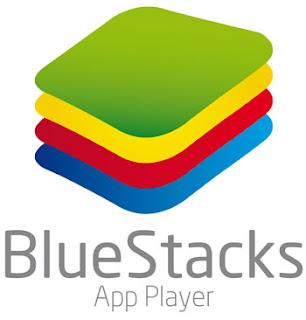 تحميل برنامج Download BlueStacks 2013 لتشغيل تطبيقات الاندرويد علي الكمبيوتر