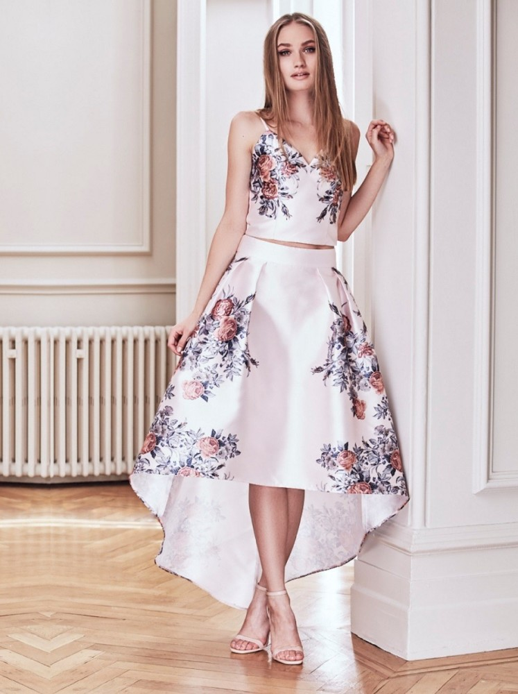 33723067224 Chi Chi London Spring Wedding Guest Outfits 2018