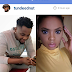 Fake Dating Rumors Trail Kiss Daniel and Chidinma Ekile