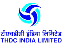 Tehri Hydro Development Corporation India Limited Vacancy For 52 Apprentices 2017