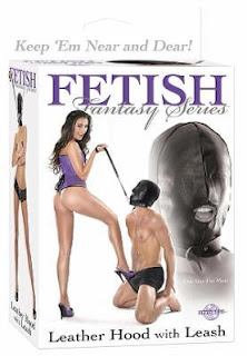http://www.adonisent.com/store/store.php/products/fetish-fantasy-leather-hood-w-leash