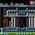 Hyper Metroid y Super Metroid MSU-1