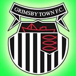 Grimsby Town www.nhandinhbongdaso.net