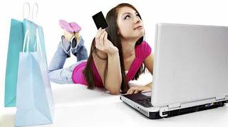Hati Hati Dengan Penipuan Belanja Online, Inilah Tips Aman Untuk Berbelanja Online
