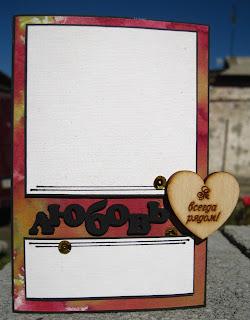 скрап,открытка,CAS,любовь,поздравление,краски,спреи,сердце,чипборд,пайетки