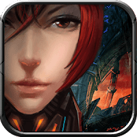 Eve Special Forces Unlimited (Coins - Gems - EXP) MOD APK
