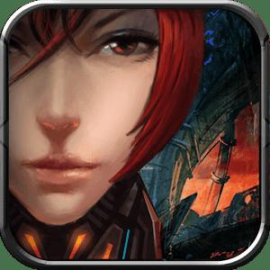 Eve Special Forces - VER. 1.4 Unlimited (Coins - Gems - EXP) MOD APK
