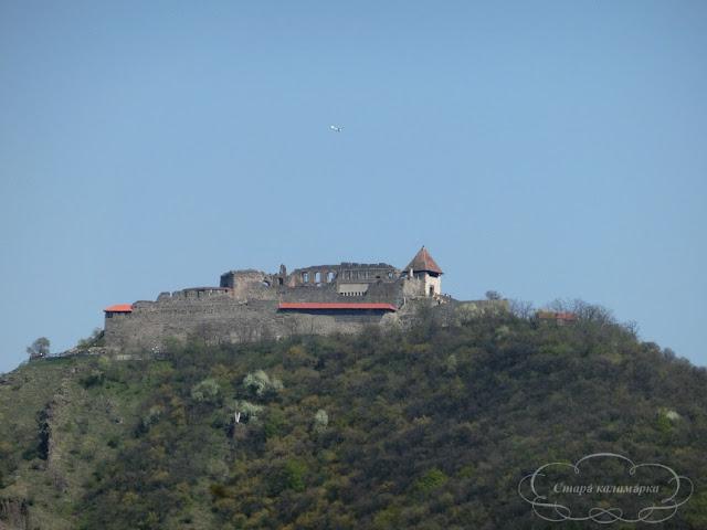 Вишеградский замок, Венгрия, отзывы о Венгрии, хюгге, рустик, блоги о жизни за границей, ваби саби, о жизни в венгрии