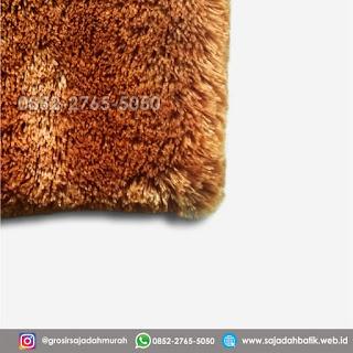 sajadah bulu rasfur, 0852-2765-5050, www.sajadahbatil.web.id
