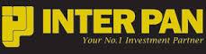 Lowongan Kerja PT Inter Pan Pasifik - Solo Baru (Asistant Manager, Analist Department, Marketing Executive, TDA, Telemarketing)