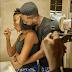 """Aramide drops video for """"love me"""" ft Adekunle Gold"""