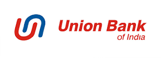 Union Bank Specialist Officer Model Question Paper